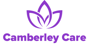 Camberley Care